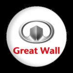 GeatWall
