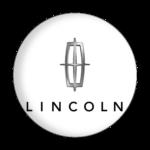 Linocln
