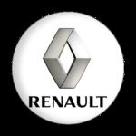 Renoult